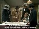 Monty Python - Napad na jubilera (polskie napisy)