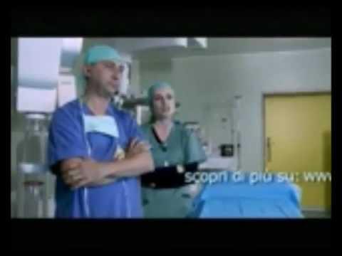 Come ripristinare lurina dopo lintervento chirurgico alla prostata