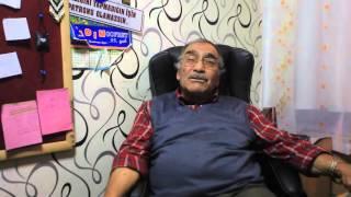 """BİR """"TADIM """"LIK HAYAT (Mehmet TOZOĞLU)"""