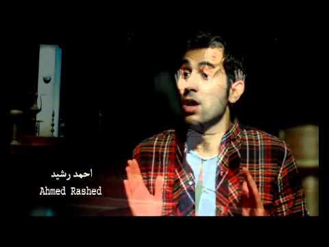 """إكرامي ونادية مصطفى وأحمد بدير يشاركون في أوبريت """"نبي الرحمة"""""""