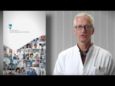 Ob eine Übereinstimmung in Pankreas-Diabetes