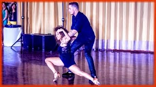Kehlani - Gangsta - Bruno Galhardo & Shani Mayer & Stephany Estrin & Laura Riva & Darius Zi