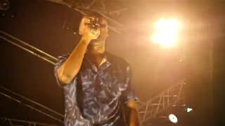 Pappy Kojo Performs At Made In Taadi Concert Part 2