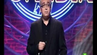 Download Video leo harlem -mejor monologo - el club de la comedia MP3 3GP MP4