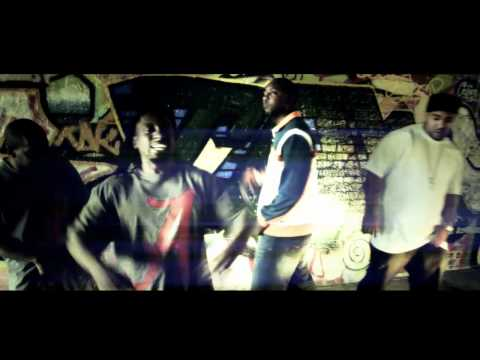 South East Camp Ft TAK Patron ((((REP MY CITY OFFICIAL VIDEO)))) HD