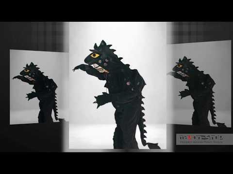 Детская пижама кигуруми Дракон Беззубик для детей от 3 до 12 лет