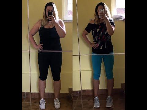 Geriausias būdas numesti svorio netmums