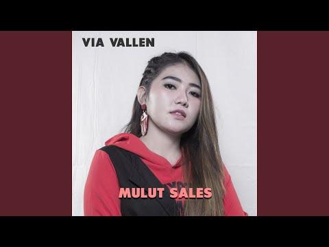 , title : 'Mulut Sales'
