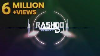 تحميل اغاني اسمعني شو بدي قول vs طب وحدة وحدة - REMIX ARABIC 2019 -RASHOO DJ MP3