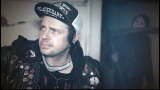 Video Stopif - Blízko smrti (oficiální videoklip 2021) 4K