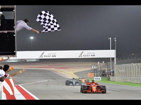 A F1 cansa? Flavio Gomes conta experiência pessoal | GP às 10