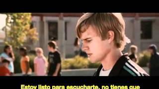 Invisible-Disciple subtitulada español
