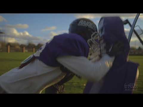 University of Mount Union - video