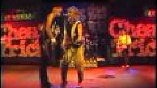 Next Position Please - Cheap Trick - Live Rockpalast 1983