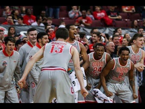 Lantern Sports Now: Women's basketball falls to Michigan and men's basketball takes on Northwestern