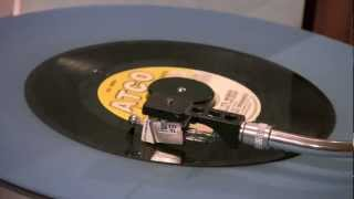 Buffalo Springfield - For What It's Worth (Stop, Hey What's That Sound) - 45 RPM Original Mono Mix