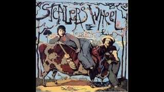 Stealers Wheel - Waltz (You Know It Makes Sense)