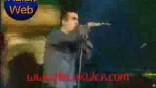 Haluk Levent-Haydar Haydar (Canlı)