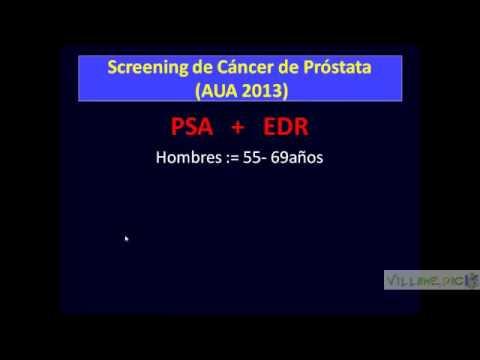 Que les gusta el tratamiento de la prostatitis foro