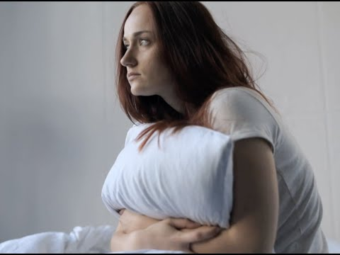 Intimate Partner Violence:  Pregnancy and Postpartum Depression