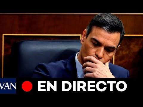 Download DIRECTO | Segunda y definitiva votación de investidura de Pedro Sánchez Mp4 HD Video and MP3