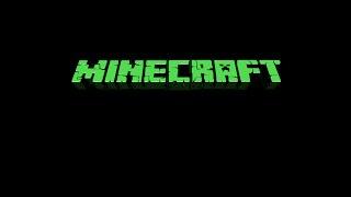 Upoutávka na nový Minecraft