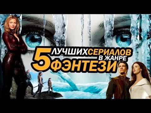 Герои меча и магии 6 скачать торрент русская версия со всеми дополнениями