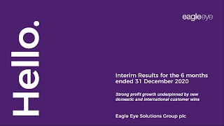 eagle-eye-eye-2021-interim-results-presentation-23-03-2021