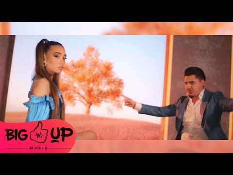 Polly & Bogdan Dlp – Cum ma tu Video