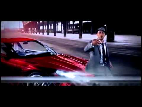 speed 140-new punjabi song by PARGAT tanda