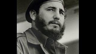 Cuba, del sueño a la desilusión (RTVE)