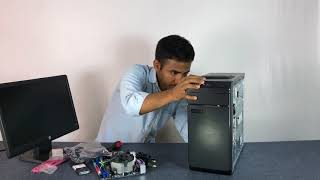 Budget PC 2018 | সাত হাজার টাকায় ডেস্কটপ কম্পিউটার