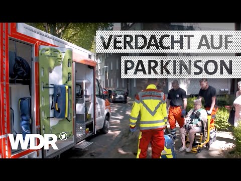 Partnervermittlung bad kreuznach
