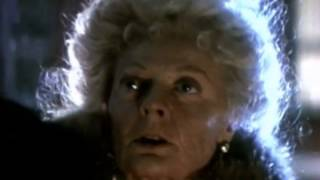Hook Trailer 1991