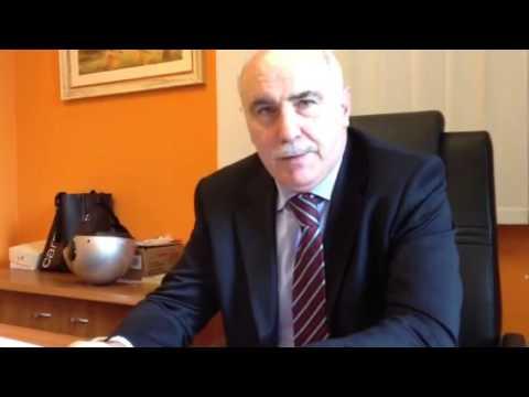 Il sindaco Montagnoli parla di Arsago Seprio