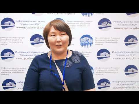 Николаева Т.Ю.