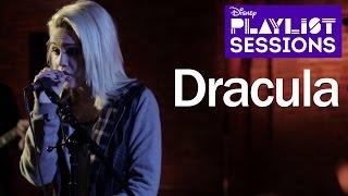 Bea Miller - Dracula (Acoustic)