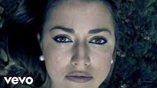 Kadr z teledysku Spirit (ft. Mahan Moin) tekst piosenki Gromee