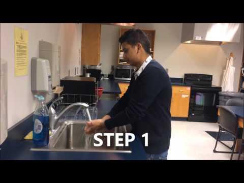 Injektionen oder Zäpfchen für Prostata-Bewertungen