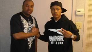 Bow Wow FINALLY TELLS HIS SECRETS (LISTEN) (2009 interview)