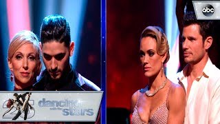 Elimination - Latin Night - Dancing with the Stars