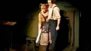 A Little Priest [Sweeney Todd, 2004] - Elaine Paige & Tim Nolen