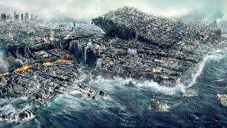 2012 - Detrás de cámaras [CGI]