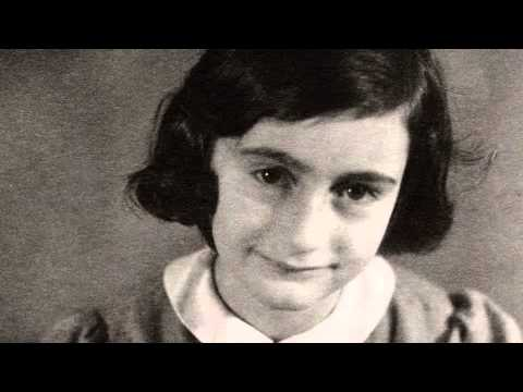The Diary of Anne Frank: A Tale of Two Sisters online