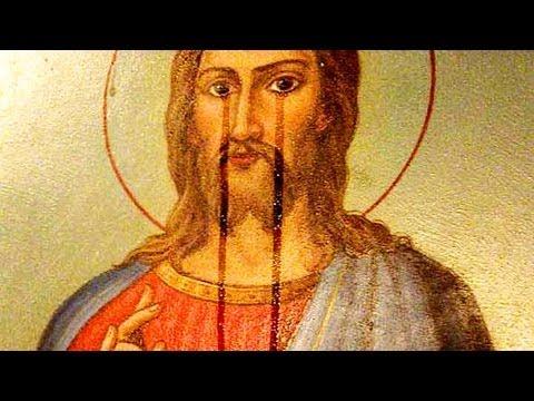 В каких церквях есть икона покрова пресвятой богородицы