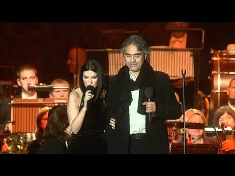 , title : 'The Tribute to Pavarotti 2'