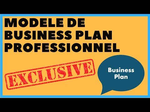 mp4 Business Plan Exemple Pdf, download Business Plan Exemple Pdf video klip Business Plan Exemple Pdf