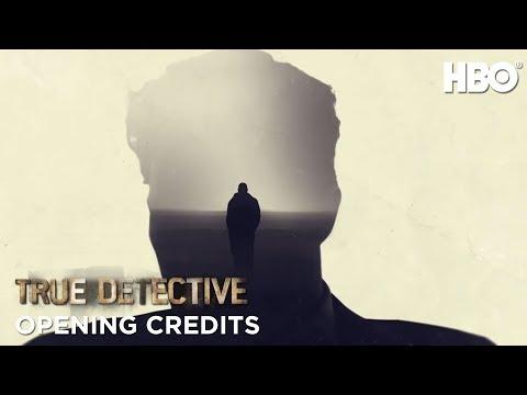 Video trailer för True Detective Season 1 Opening Credits | HBO