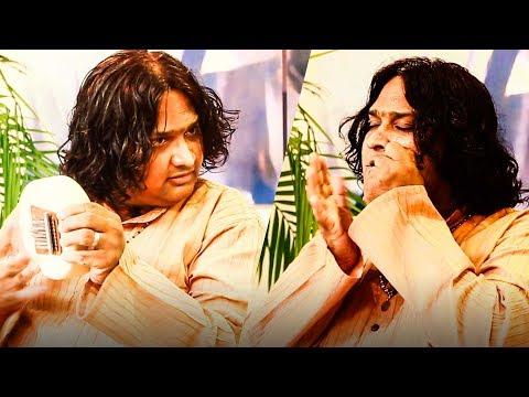 Abipraayangal with Abi - Mahesh Vinayakaram