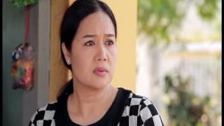 The Team Myanmar Episode 7